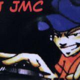 Joana Original JMC Production