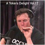 A Toker's Delight Vol.17