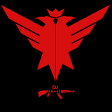 HIP HOP MIX [DJ AK-47] 2014