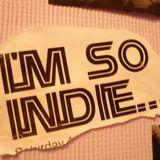 I'm So Indie
