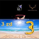 DJ JJ - HOLIDAY - MotorHomeMix  3 rd : Click FOLLOW to stay upToDate