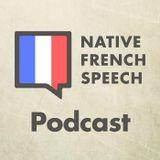 Episode 139: Le film The Artist avec l'acteur Jean Dujardin
