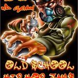 Old School Hip Hop Jams (Mixed By : DJ4tuneboy)