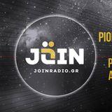 Akylla @ JoinRadio 2016-10-08