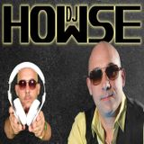DJ Howse Top 40 Mix