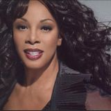 Donna Summer Tribute Mix