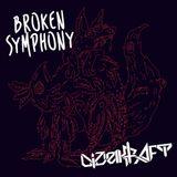 Broken Symphony #006 - Dizelkraft