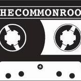 The Common Room - Garage Themed Show (W Marc Spicer) 20/03/14