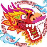 Chinese/Asian Lounge