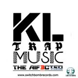 KL Trap Music @ Aif3cted Radio Show : www.switchbombrecords.com