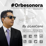 07 Orbesonora