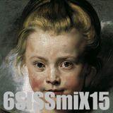 6SISS miX15