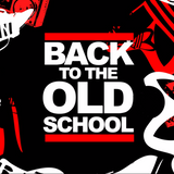 Back to the Old School #01