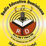 Entrevista a Mujeres Trabajando en República Dominicana (Audry Funk, Jezzy P & Ximbo)
