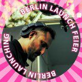 3S Berlin Launching / Day 2 - Meisterfackt