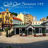 Chill Out Session 145