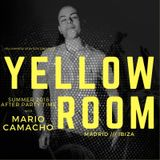 MARIO CAMACHO @ YELLOW ROOM IBZ [041]