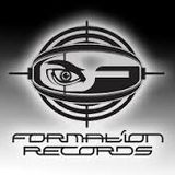 "Formation Records ""Ruff Beatz"""