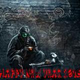 DTD - 31.12@DAVK [ New Year 2016 ]