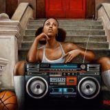 Mixtape Fim de Tarde (Neo Soul / Rap)