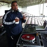 90's Hip Hop & RnB Club Mix