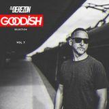 Dj Derezon / GOODiSH Selection Vol. 7