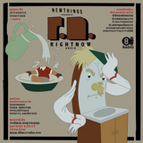 NEWTHINGS RIGHTNOW Audio EP.9