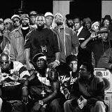 Dj Czill on the mix - Rap & Hip hop vol. 2
