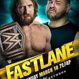 B.D.S.I.R. NETWORK PRESENTS: WWE FASTLANE 2019 PREDICTIONS!