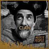 THE EARSHOT with CIAN 12th JAN 2020