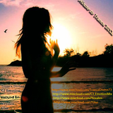 Trance Divine,Glaz,Yexalen,CJ Emotion - House to Trance 2012