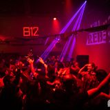 Live @ B12 Ibiza