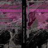 DUBSTEP Vol.1 (2006) by DJ Rumble & Sick Moraniz