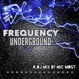 Frequency Underground