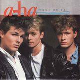 UK Top 40: 2nd November 1985