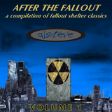 After The Fallout, Volume I