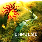 The IMPULSE: 01 - November 2017