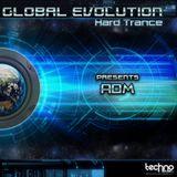 ADM LIVE @ GLOBAL EVOLUTION 2014