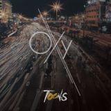 TOONS - oXy