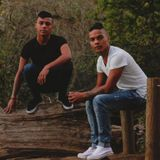 Twinzspin GoodhopeFM Bread and Butter Mix