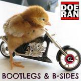 Bootlegs & B-Sides #31 by Doe-Ran