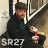 Sonic Realities – Episode 27