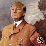 NCN - The Trump / Fascism Show