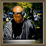 DjPierre Harris Old School Classic Jams April 6, 2017