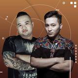 NEW STARs LIVE 003 - DJ KHUONG & DJ THOAI - A3 CLUB