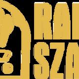 2015.10.17 - Zozi In The Mix - Szafir Party @ Radioszafir.pl