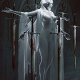 vibration of phantasme in a narcisse body