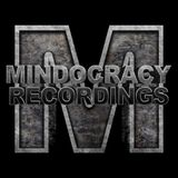 Forthcoming & Current Mindocracy Minimix Mixed By The Mind