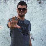 Hurting Bass Podcast 001 - Juan Magro