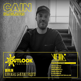 Outlook Festival Promo Mix